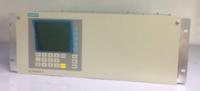 西门子U23气体分析仪标定流程和步骤