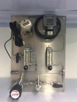 GE OXY.IQ配套OX-1氧传感器应用于在线微量氧分析仪检测