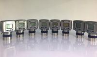 手套箱中微量氧水分析仪品牌价格的信息及选择一览