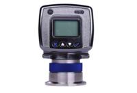 手套箱微量氧分析仪露点仪微量水分析仪该如何选择?