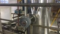 热弯机专用微量氧分析仪我们都选意大利ADEV氧分析仪