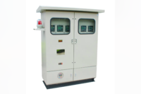 新疆高炉炉顶煤气在线分析系统采用ADEV进口激光气体分析仪