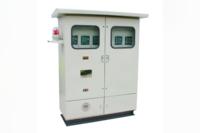 ADEV磨机入口O2/布袋出口O2/煤粉仓CO激光分析仪系统技术方案