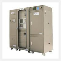 ADEV热处理炉可控气氛气体分析系统 氢气氧气露点分析仪