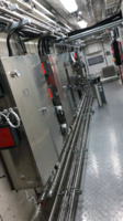 ADEV激光氧分析仪焦炉煤气分析系统 焦炉煤气机械顺磁氧分析仪