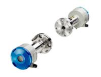 ADEV进口激光气体分析仪纵情而来广泛应用于化工钢铁领域