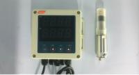 ADEV进口压缩空气露点仪在干燥机上的安装使用注意事项