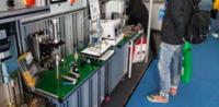 ADEV顶空分析仪药品残氧仪携手激光气体分析仪祝贺2019中国国际博览会开幕