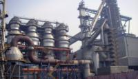 ADEV高炉煤气CO激光气体分析仪在钢铁厂的应用