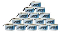 美国AMI T2氧传感器 T2氧电池