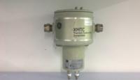 GE巴纳XMTC6211氧中氢2%分析仪校验方法及氢气分析仪维修
