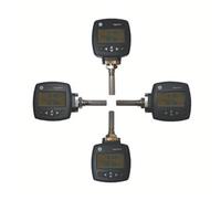 美国GE公司HygroPro露点仪价格及技术参数在线露点仪分析仪品牌