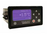 美国进口GE MTS6露点仪在手套箱中的应用OX-1氧传感器价格