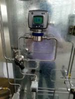 美国GE进口微量氧分析仪OXY.IQ与O2X1微氧仪工作原理
