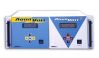 美国MEECO微量水分析仪 MECCO AquaVolt+