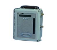 MEECO便携式微量水分析仪 WATERBOY2