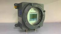 EC9600防爆微量氧分析仪在psa浓缩乙烯乙烷聚丙烯装置的应用