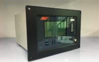 ADEV提供电化学微量氧分析仪和氧化锆氧测试仪用于回流焊氧气含量监测