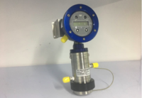 Teledyne Insta-Trans 微量氧变送器总代理价格它是防爆的吗?