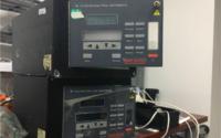 Teledyne MODEL 3000TA 微量氧分析仪哪里可以维修总代理价格便