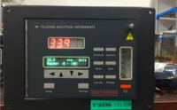 美国Teledyne 2000A热导氢分析仪维修价格哪里便宜?
