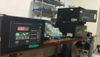 Teledyne Model 3000MA磁氧分析仪坏了哪里维修价格便宜?