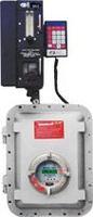 加拿大GALVANIC 902总硫分析仪产品特点及价格