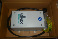 德国Eltex静电高压发生器 ELTEX-ELEKTROSTATIK