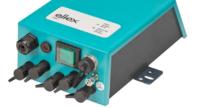 德国Eltex静电消除设备电源 eltex-elektrostatik E51