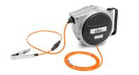 eltex-elektrostatik电缆盘 601KR/EW
