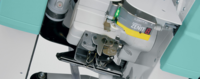 意大利MESDAN空氣捻接器公司介紹及總代理信息