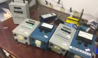 美國Teledyne 3110便攜式微量氧分析儀維修校準在哪里