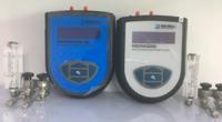 英国Michell便携式露点仪DMD300哪里买价格便宜?