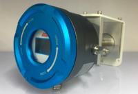 制藥廠離心機專用激光氧分析儀 OPT880