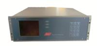 意大利ADEV氣相色譜儀在食品級氮氣中的應用