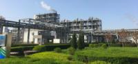 使用意大利ADEV總碳烴分析儀對空分工藝液氧/液空危險物質在線檢測