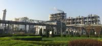 主冷凝器液氧中的乙炔和其他碳氫化合物的含量積聚過量會引起爆炸分析儀測量