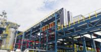 空分工艺危险物质碳氢化合物含量的测定需要用的进口总碳烃分析仪品牌