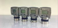 美国GE公司OXY.IQ氧分析仪应用于手套箱和3D打印腔内氧气含量监控
