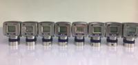 美国GE公司Oxy.iq微量氧分析仪51100和11100有什么区别如何选型