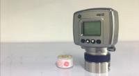 半导体单晶炉惰性气体保护中使用美国GE Oxy.IQ微量氧分析仪监控