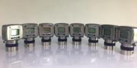 网友惊呼热处理和光亮退火中使用的美国GE OXY.IQ氧分析仪出现现货批发价格