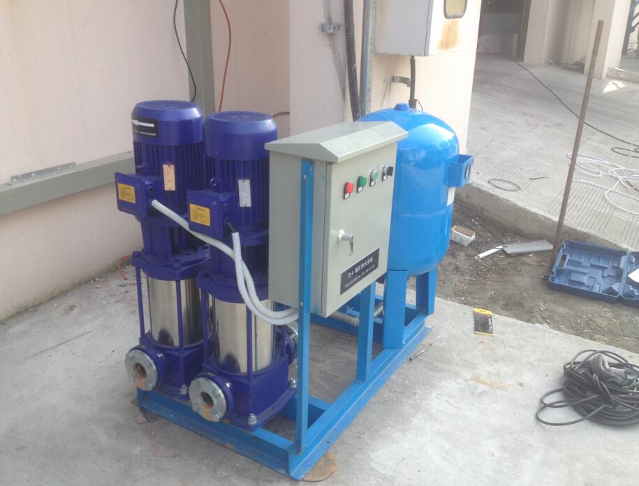 意大利科洛CAROL除尘及防爆产品