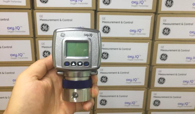 手套箱3D打印氧分析仪露点仪及配件