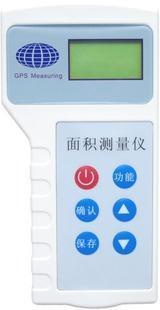 测亩仪,面积测量仪,GPS测亩仪 XT600