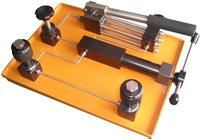 压力校验仪,压力校验台 XT-100B-2Q