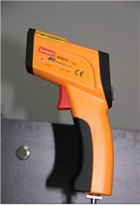 高温红外线测温仪,非接触式测温仪,红外线测温仪 XT882A
