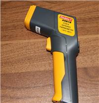 红外线测温仪,手持式红外线测温仪,非接触式测温仪 XT301A