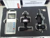 风向风速仪,便携式风向风速仪,风向仪 XT8232