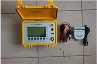 电力电缆故障检测仪 XT-208